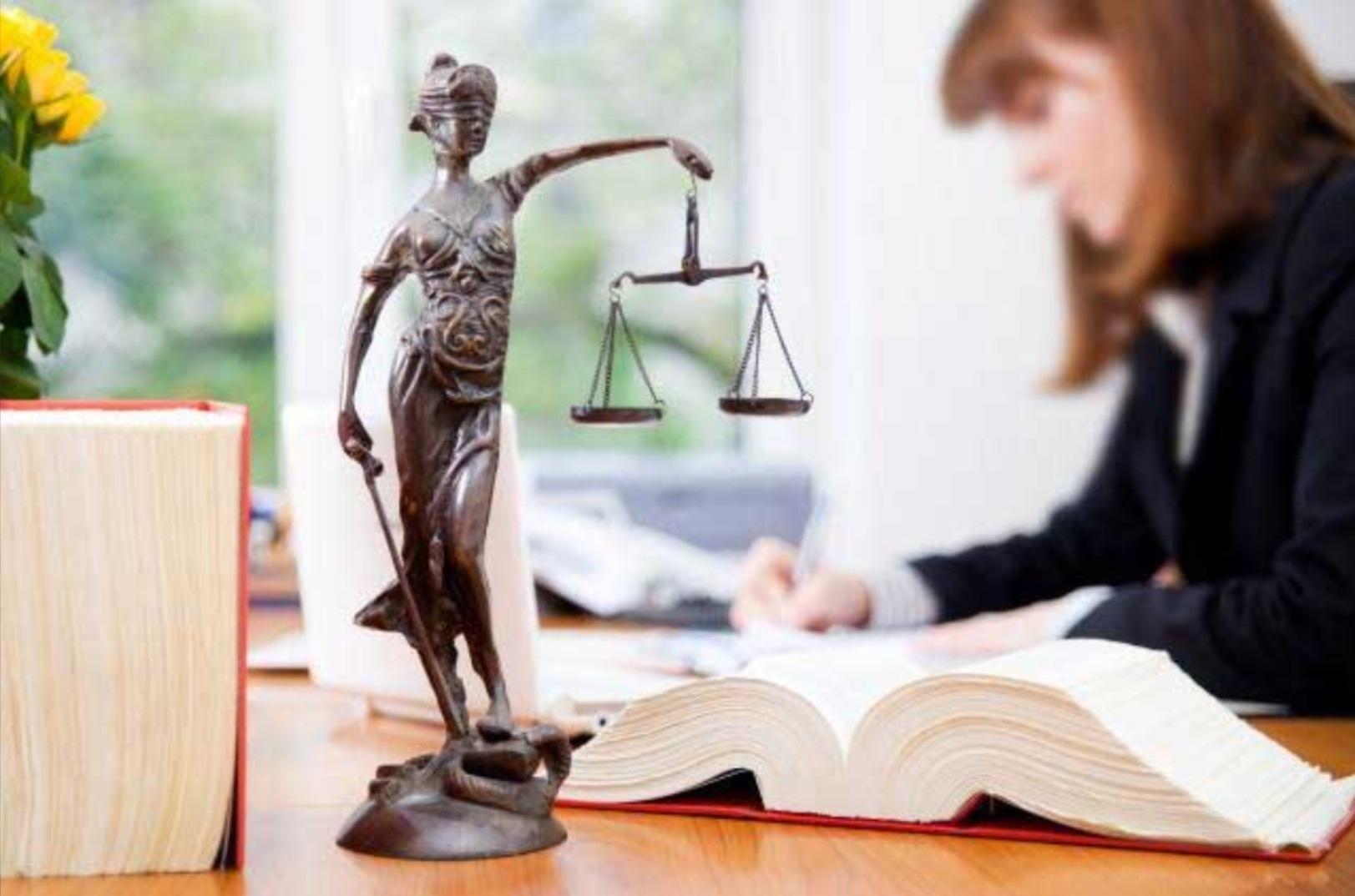 Cabinet d'avocats LEX LUX, des avocats chevronnés à votre service