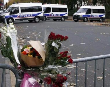 Les entreprises de tourisme en difficulté depuis les attentats de Paris