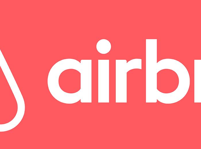 Airbnb : une affaire profitable qui comporte de nombreux risques