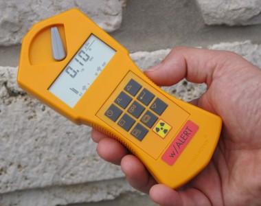 Le compteur Geiger, un appareil de mesure de radioactivité simple et pratique