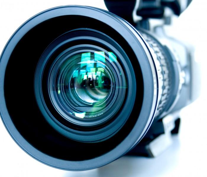 Le traitement vidéo accessible aux non  professionnels