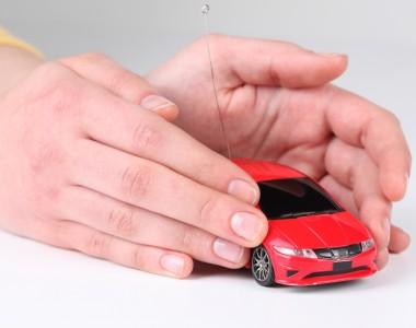 Spécificités d'une assurance auto