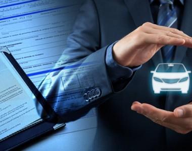 Zoom sur le nouveau système d'immatriculation des véhicules