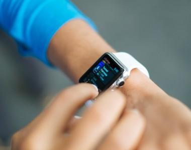 Comment choisir la smartwatch qui vous conviendra ?