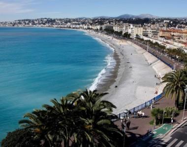 Trois nouvelles zones touristiques internationales (ZTI) sur le territoire français