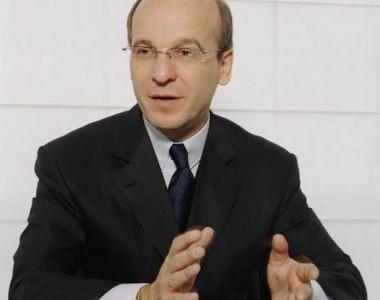 Le président de Tourcom, Richard Vainopoulos, livre ses impressions