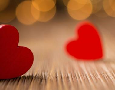 Menu de la Saint-Valentin : la sélection gourmande de Délices et Gourmandises