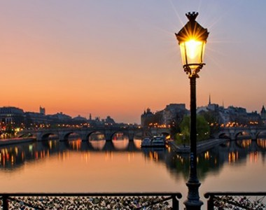 Œuvrer pour que Paris ne cesse d'être la référence mondiale dans le secteur touristique