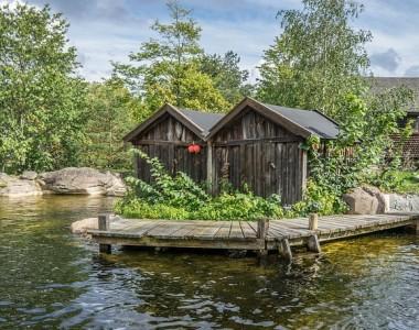 Séjour en Suède : ce qu'il y a à voir à Stockholm et à Göteborg