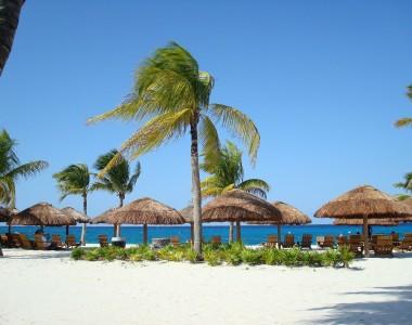 Les principaux critères pour choisir sa prochaine destination de vacances