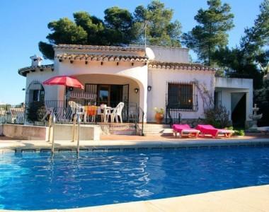 Les étapes indispensables pour louer une maison en Espagne