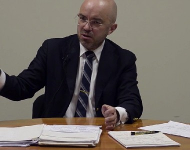 Les avantages du cabinet d'avocat Viguier