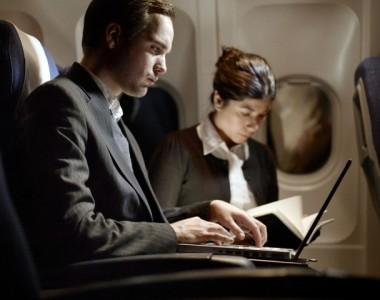 TourCom Travel Management rêve de croissance exponentielle