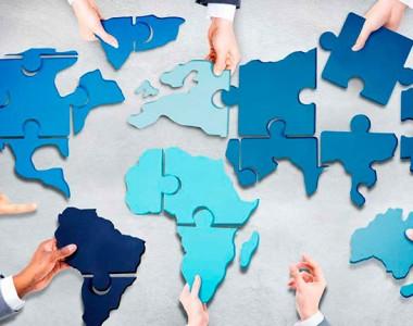 Les alliances européennes garantissent l'avenir de la distribution