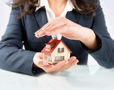 Assurance maison haut de gamme à Marseille : comment la réussir ?