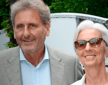 Xavier Giocanti : ce que vous devez savoir sur lui