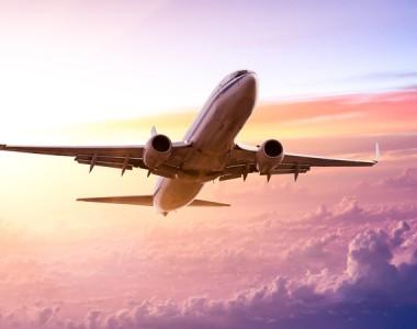 Cockpit-AERTICKET et APRIL : partenaires exclusifs sur les vols secs