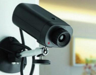 Les kits de caméra de vidéosurveillance les moins chers sur Europ-camera.fr