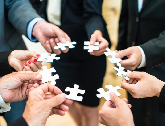 Comment choisir un séminaire team building adapté à sa société ?
