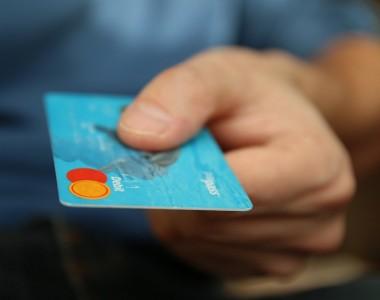 Les différentes formes de crédit à la consommation
