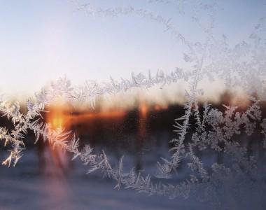 Comment profiter de sa véranda en hiver?
