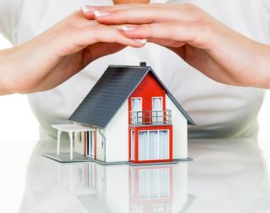 La praticité des assurances gaz, électricité et plomberie