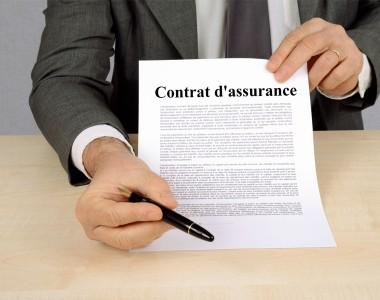 Ce qu'il faut savoir avant de souscrire à une assurance