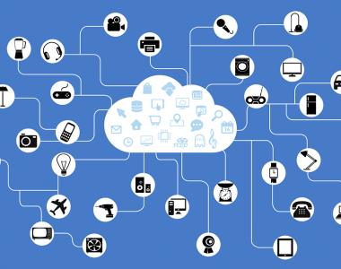 IoT : tout sur l'internet des objets pour les entreprises