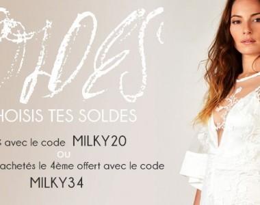 Milky-waves.fr, prenez votre dose de mode
