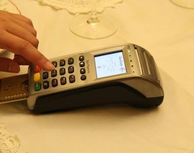 Comment trouver votre terminal de paiement au meilleur prix ?