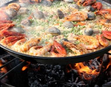 Espagne: 5 spécialités culinaires incontournables