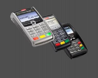 Achat TPE : choisissez la technologie la plus adaptée à votre activité commerciale