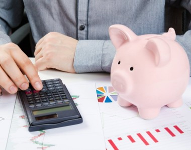 Changement de banque : Profitez-en maintenant !