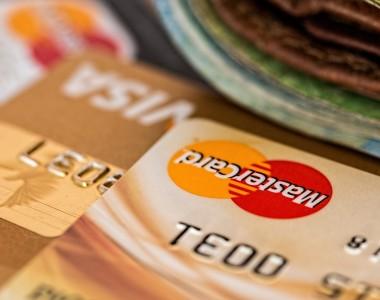 Crédit à la consommation: les différents profils type