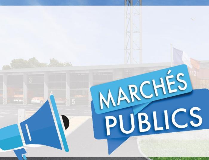 conseil-service-collectivités.fr, le site pour des réponses à vos questions sur les marchés publics