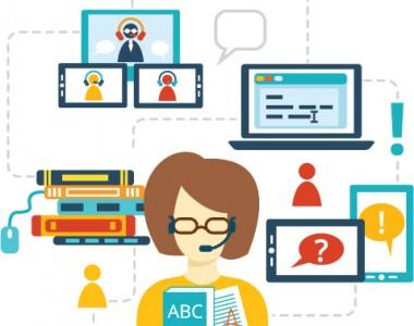 Tout savoir sur l'adaptive learning en 2018