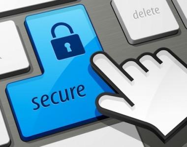 Pourquoi faire un audit de sécurité informatique ?