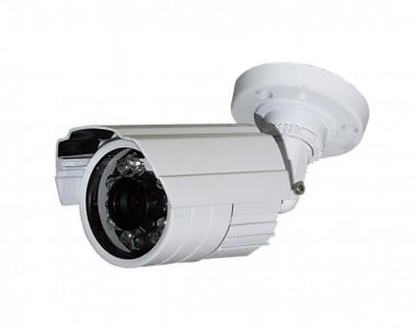 La caméra espionne disposant d'un détecteur de mouvement : plus pratique