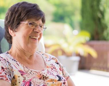 Téléassistance senior quels en sont les avantages ?