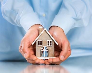 À savoir, les impératifs de l'assurance immobilière