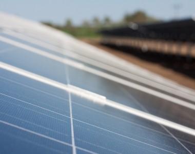 Quand le photovoltaïque se réinvente