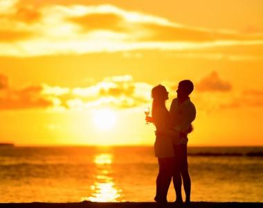 3 activités à faire pendant un voyage en amoureux sur l'île Maurice