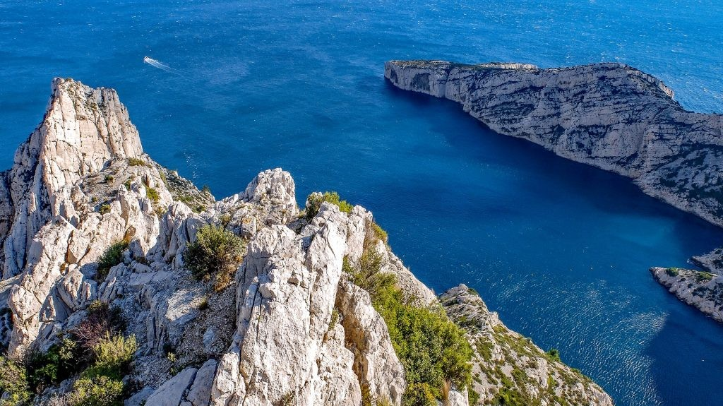 marseille-calanques-cassis