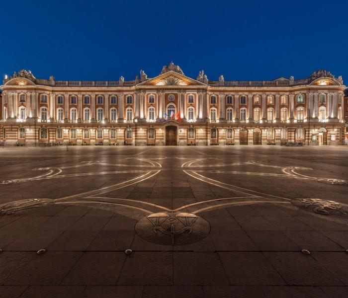 3 villes du Sud de la France qui valent le détour