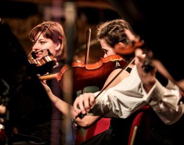 Les événements de musique classique à ne pas manquer