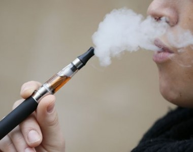 Cigarettes électroniques : quelques notions à savoir