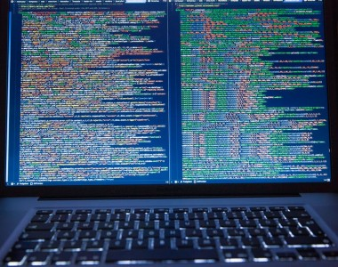 Partage de fichiers en ligne : quelle solution choisir ?