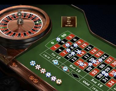 La chasse aux bonus sur les casinos virtuels