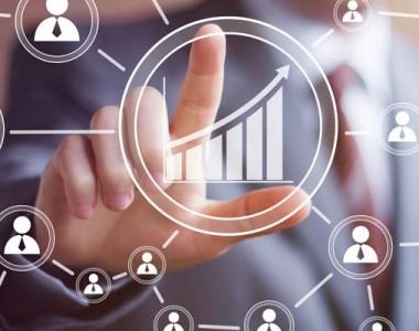Quelques conseils pour renforcer la présence de son entreprise sur le marché digital