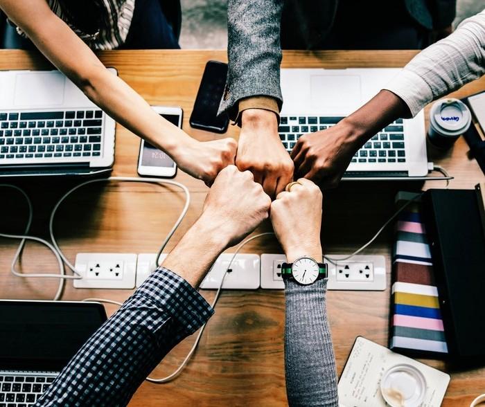 À quoi sert un teambuilding ?